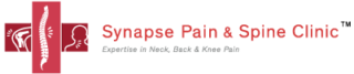 Synapse Pain & Spine Clinic - Logo