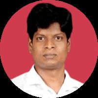 Dr. Vidhyasagar